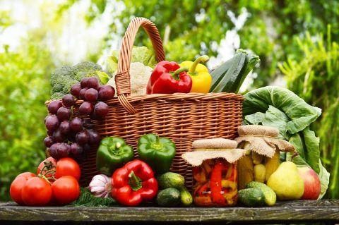 IV Antioxidants